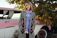 Kiernan Shipka additional 5