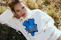Marc Jacobs Heaven collection SS21 Kate Moss 0