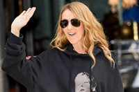 celine-dion-vetements 5