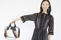 The Flow - Louis Vuitton SS15 collection by Juergen Teller 5