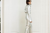 Vetements AW14 for Style.com 2