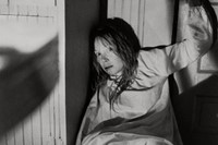 Carrie (1976) cult style with Sissy Spacek 20