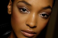 Jourdan Dunn 'Before' 4