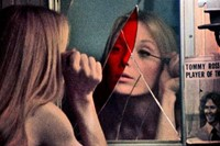 Carrie (1976) cult style with Sissy Spacek 0