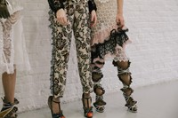 Rodarte AW16 New York San Francisco Inspired 19