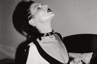 Liberty Ross Archive Dazed & Confused 3