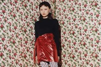 bimba y lola christmas capsule collection fashion 1