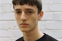 london model agency troy fearn casting 6