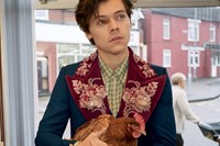 gucci harry styles alessandro michele campani glen luchford 1