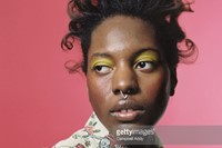 Campbell Addy x Getty Images 2