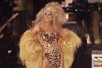 RuPaul's Most Major Moments 15