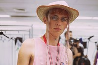 Meet the Gender Bending American designers 26