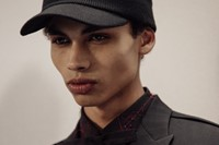 Dior Homme AW16 0