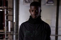 A-cold-wall Samuel ross aw18 campaign 0