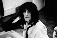 11.PattiSmith,late1970sbyCarolineCoon 10