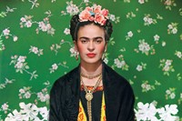 Frida-on-White-Bench-NY-Hi-Res 0