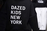 DKNY Jumpers AW16 5