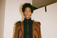 A-COLD-WALL* AW20 4 Milan fashion week menswear 3