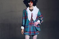 So hot right now: why the kilt is taking over fashion 1