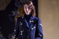 Carven_AW14 5