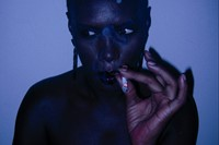 grace_jones_dazed_chris_cunningham5 4