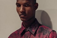 Casely-Hayford AW16 4