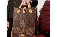 LV² Men's Capsule Collection 4 3
