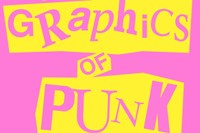 PromotionalTitle_Graphics of Punk 8