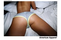 American Apparel Panties 9