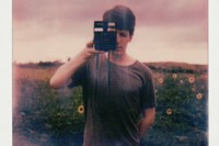 Impossible Project 6