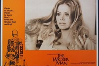 the-wicker-man-poster2 3