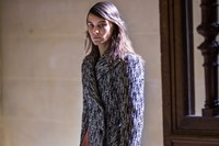 Carven_AW14 2