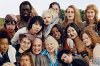 Vivienne Westwood: Youth is Revolting 6