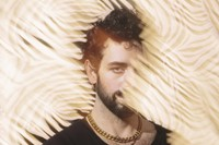SSION: spring 2018 3