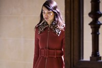 Carven_AW14 21