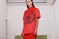 Givenchy AW17 collection 19