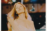 Carrie (1976) cult style with Sissy Spacek 19