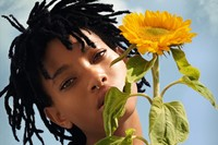 Willow Smith – Autumn/Winter 2016 6