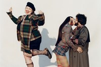 Vivienne Westwood: Youth is Revolting 2