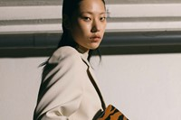 Kwaidan Editions AW19 PFW Paris Fashion Week 15