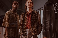 fendi ss19 menswear milan mfw fashion week 15