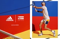 adidas tennis pharrell williams collaboration fashion 14