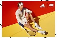 adidas tennis pharrell williams collaboration fashion 17