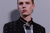Dior Homme SS17 3