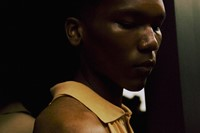 Backstage Telfar SS15 Telfar Clemens Dazed Digital 3