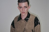 lordele new york queer feminine label nay campbell 11
