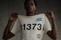 telfar clemens nyc white castle collaboration new york 9