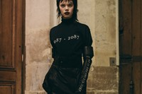 yang li aw18 pfw paris fashion week 1