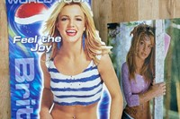 Britney Spears Museum 0