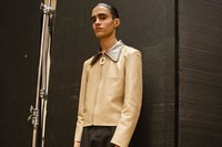 J.W.Anderson AW15 Mens LC:M Dazed 6